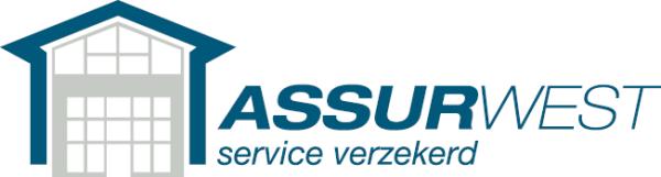 Assurwest