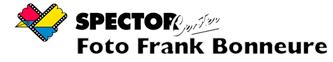 FrankBonneure