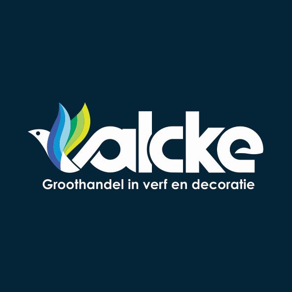 Valcke