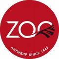 Zoo Antwerpen + Planckendael