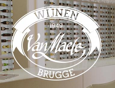 wijnen-van-maele