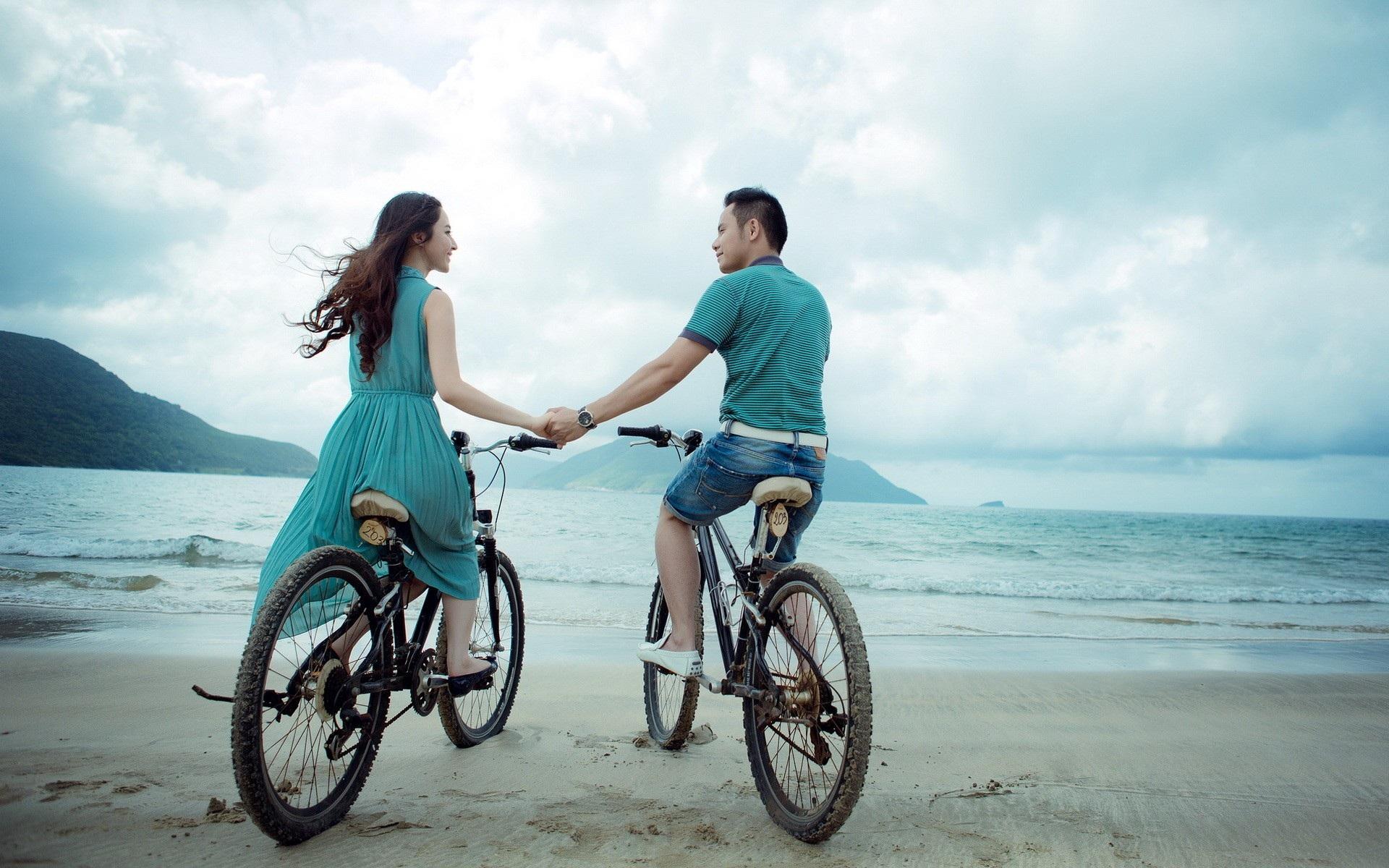 Groepsaankoop elektrische fietsen