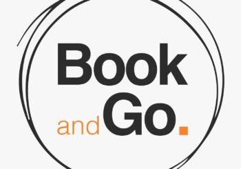 Book & GO