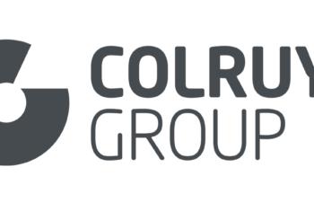 Geschenkkaarten Colruyt group – Family+