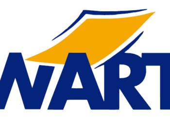 Kwarto – rugzakken en boekentassen