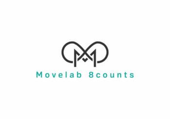 Movelab 8Counts
