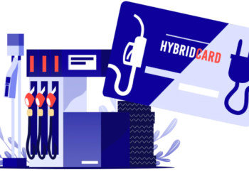 Octa+ HybridCard