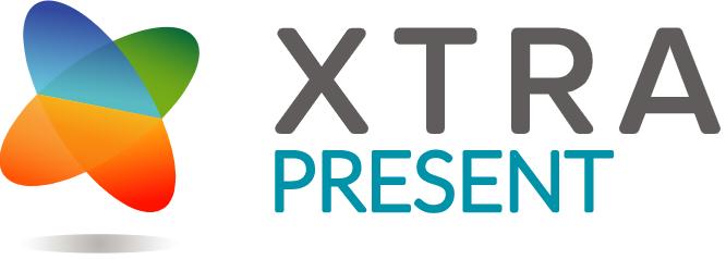 Xtra Present Benefit-kaart